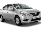 32 Great Nissan Almera 2020 Price Philippines Reviews by Nissan Almera 2020 Price Philippines