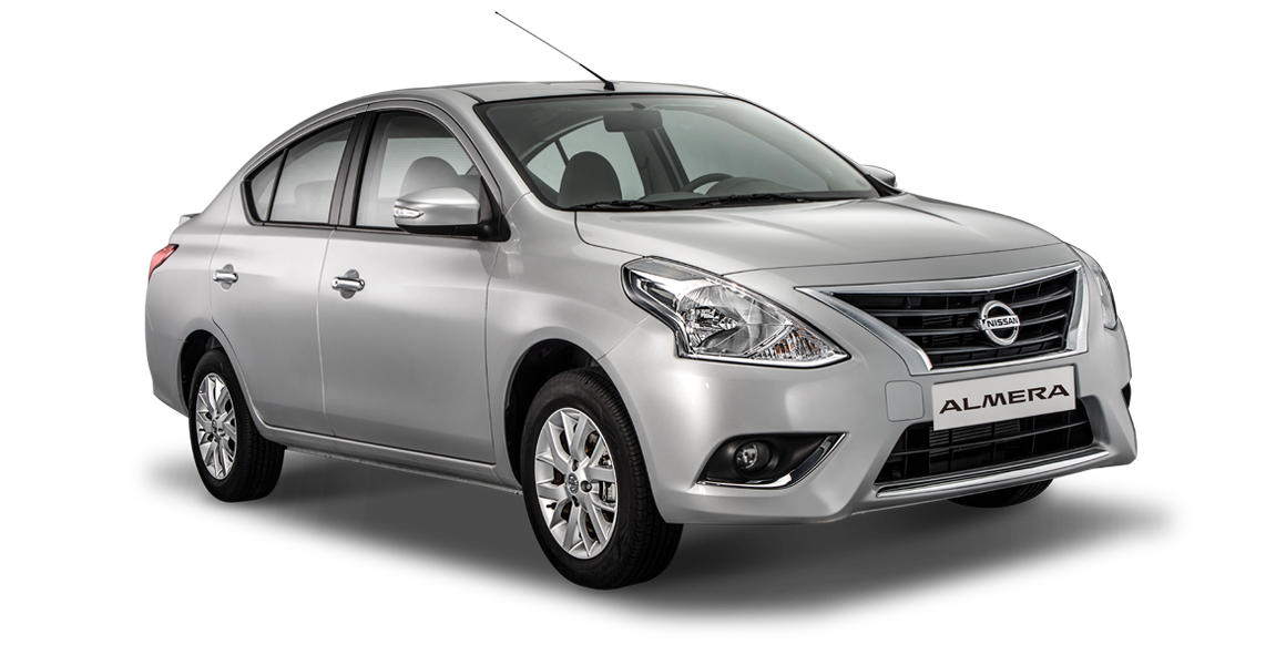 Nissan Almera 2020 1 5 N Sport At 2020 Specs Price In Philippines