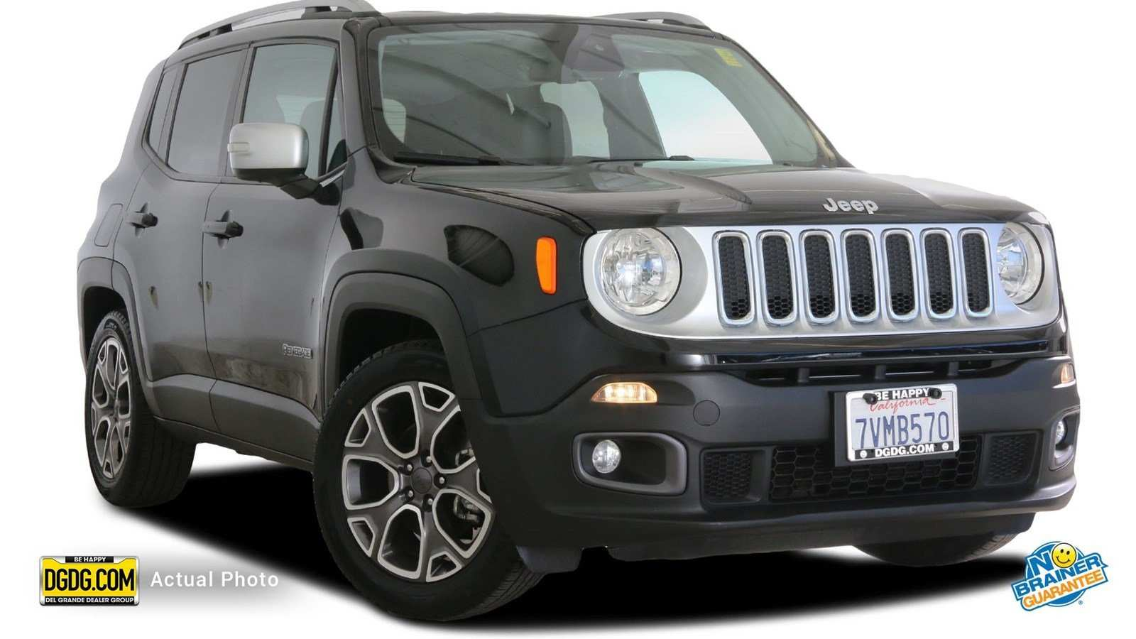 32 The Jeep Renegade 2020 Release Date Reviews with Jeep Renegade 2020 Release Date