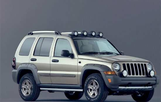 33 All New Jeep Liberty 2020 Review with Jeep Liberty 2020