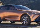 33 All New Lexus Nx 300H 2020 Prices with Lexus Nx 300H 2020
