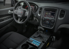 33 Best Review 2020 Dodge Interior Exterior and Interior by 2020 Dodge Interior