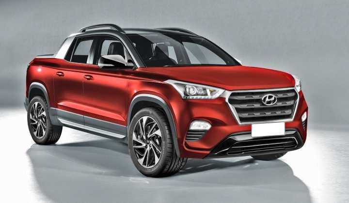 33 Best Review Hyundai Creta 2020 India Performance by Hyundai Creta 2020 India