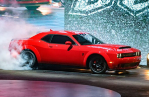 33 Concept of Dodge Challenger Australia 2020 History by Dodge Challenger Australia 2020