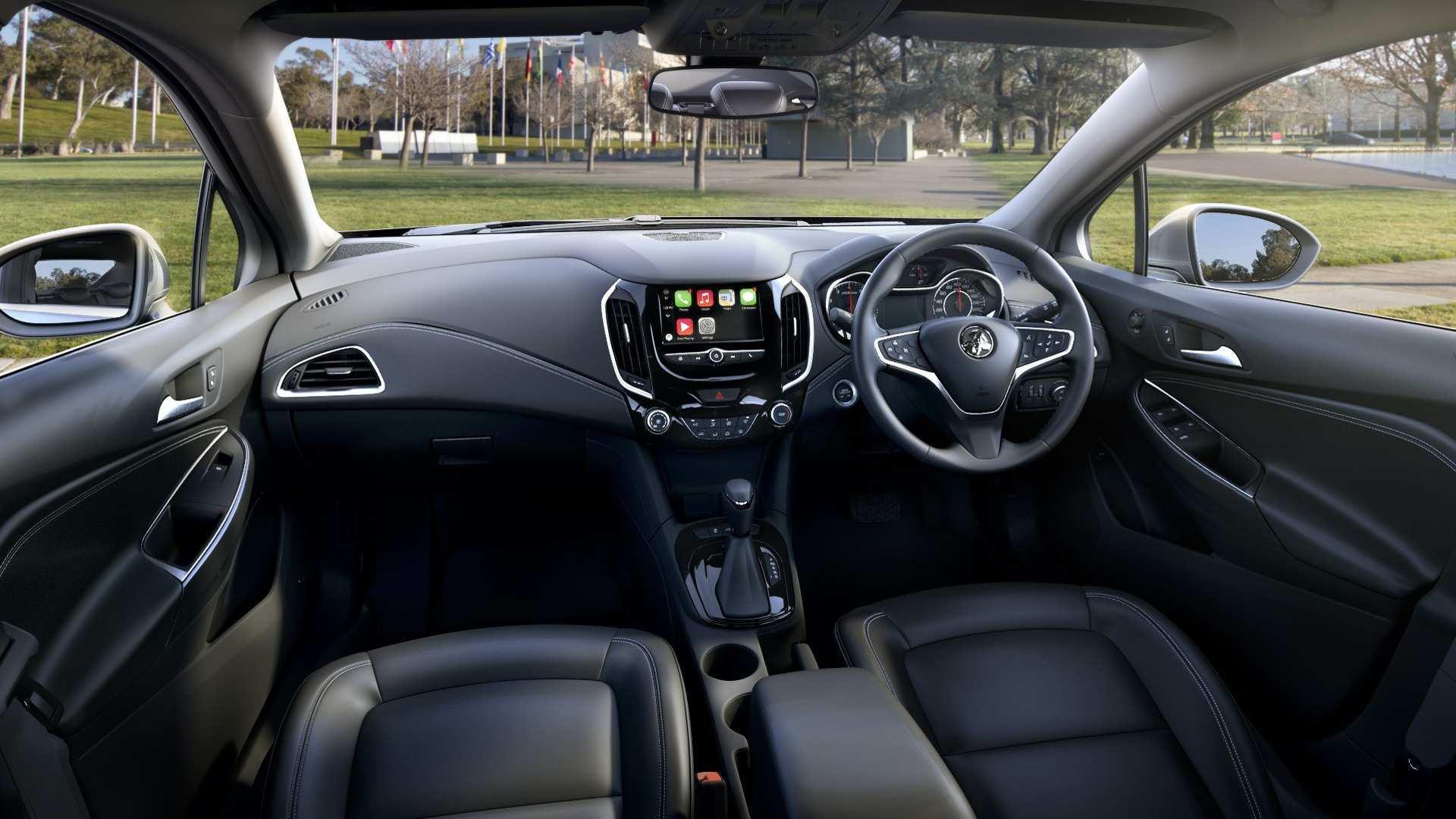 33 Concept of Opel Astra Sedan 2020 Model for Opel Astra Sedan 2020