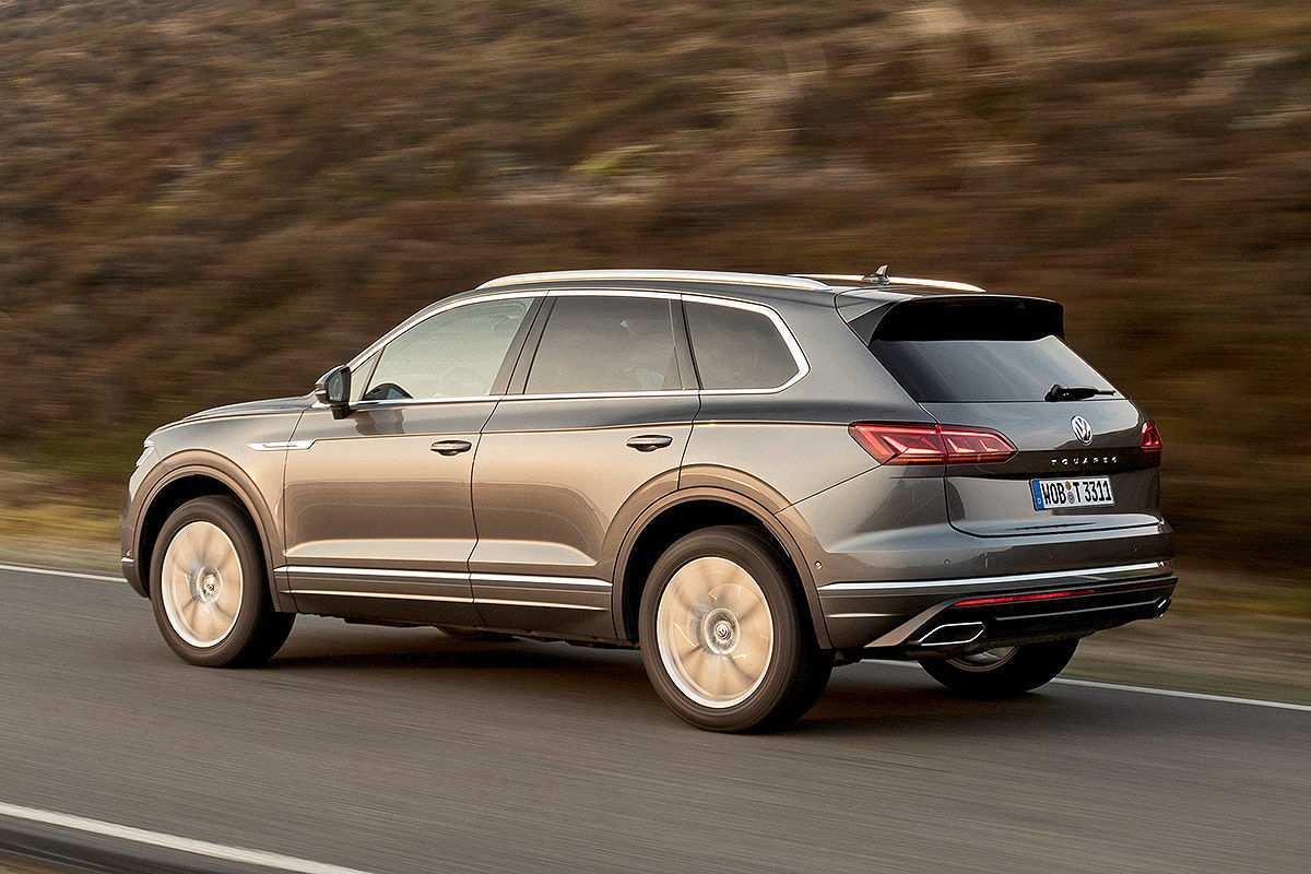 33 Gallery of Volkswagen Neuheiten Bis 2020 New Concept for Volkswagen Neuheiten Bis 2020
