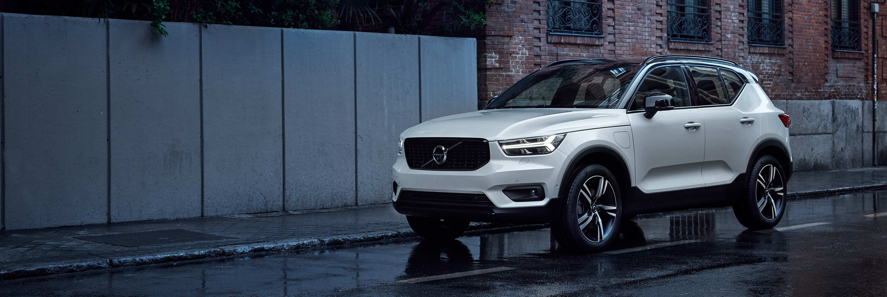 33 Great Difference Between 2019 And 2020 Volvo Xc90 Spy Shoot by Difference Between 2019 And 2020 Volvo Xc90