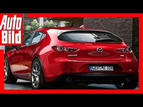 33 Great Mazda 3 Kombi 2020 Specs by Mazda 3 Kombi 2020