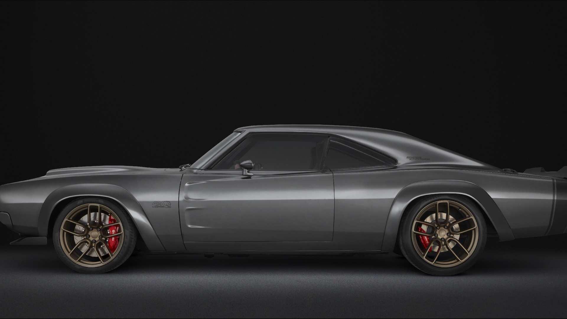 33 New 2020 Dodge Elephant Speed Test with 2020 Dodge Elephant