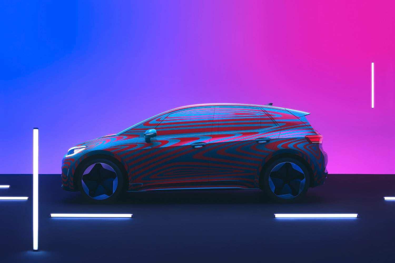 33 The 2020 Volkswagen Lineup Reviews for 2020 Volkswagen Lineup