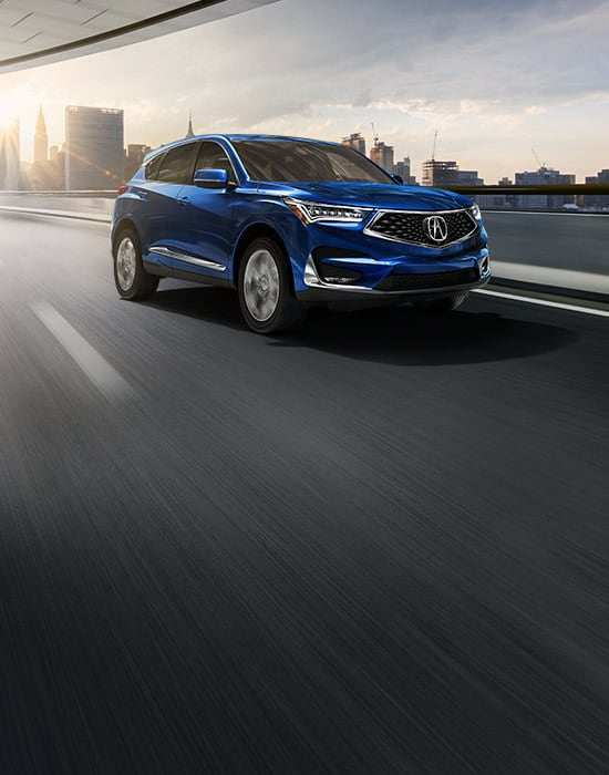 34 All New Difference Between 2019 And 2020 Acura Rdx Photos for Difference Between 2019 And 2020 Acura Rdx