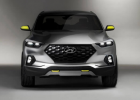 34 Concept of Hyundai Tucson 2020 Release Date Configurations for Hyundai Tucson 2020 Release Date