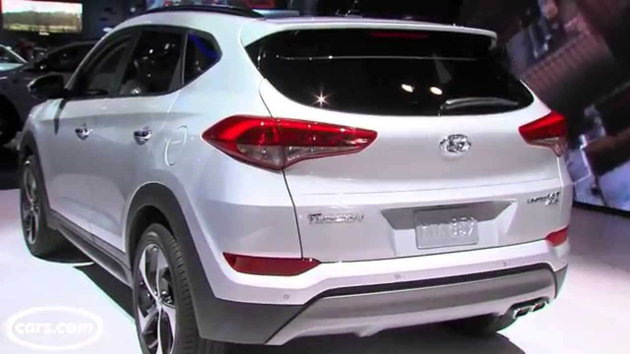 34 Gallery of Hyundai Tucson 2020 Youtube Concept by Hyundai Tucson 2020 Youtube