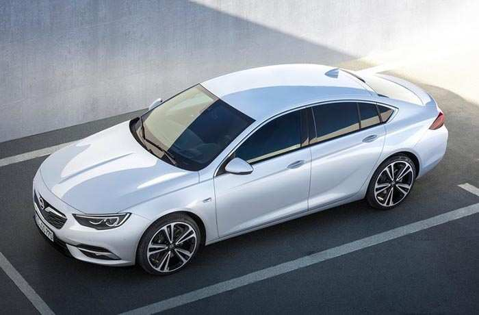 34 Gallery of On Star Opel 2020 Exterior with On Star Opel 2020