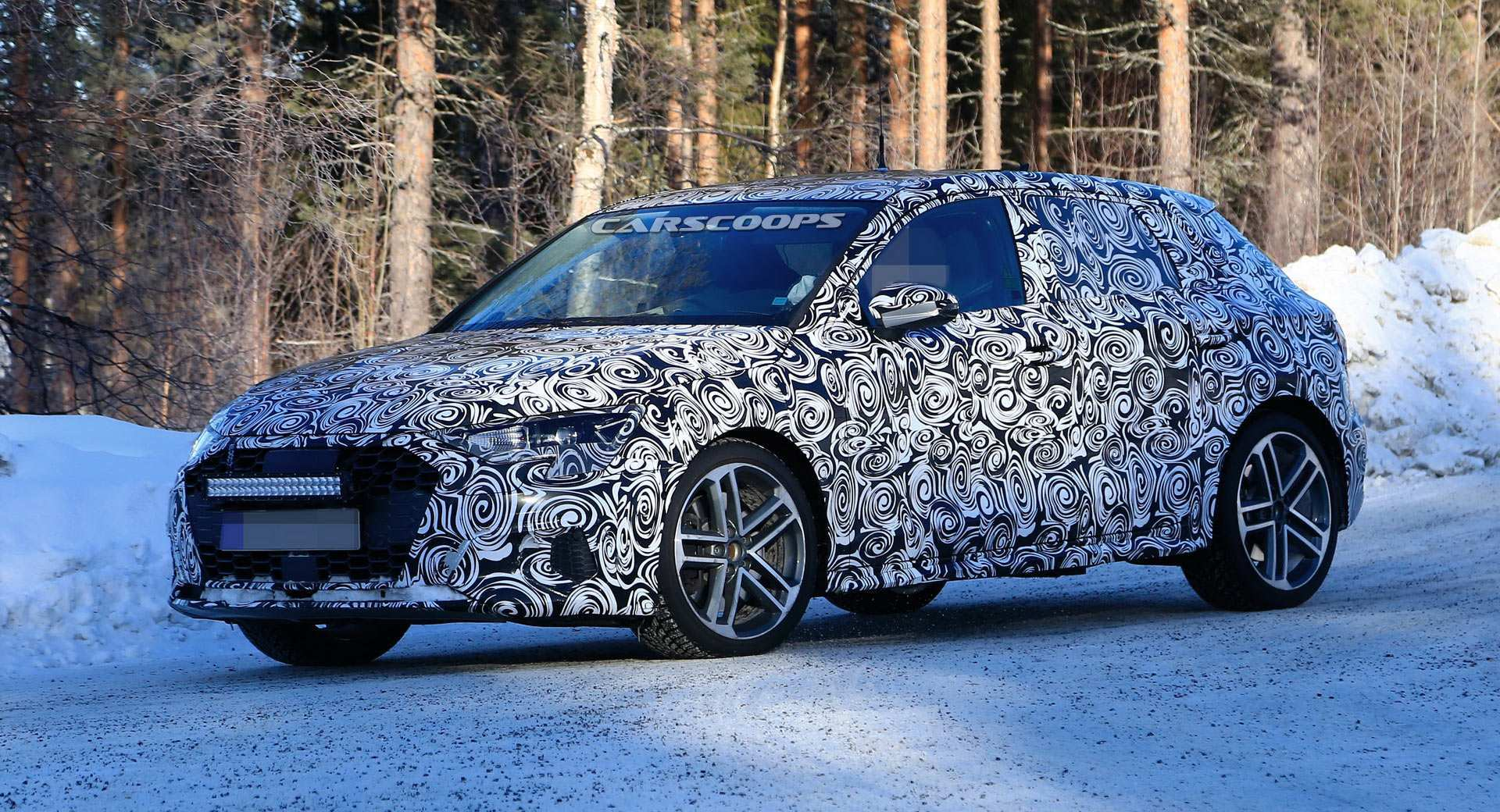 34 Great Audi A3 Hatchback 2020 First Drive with Audi A3 Hatchback 2020