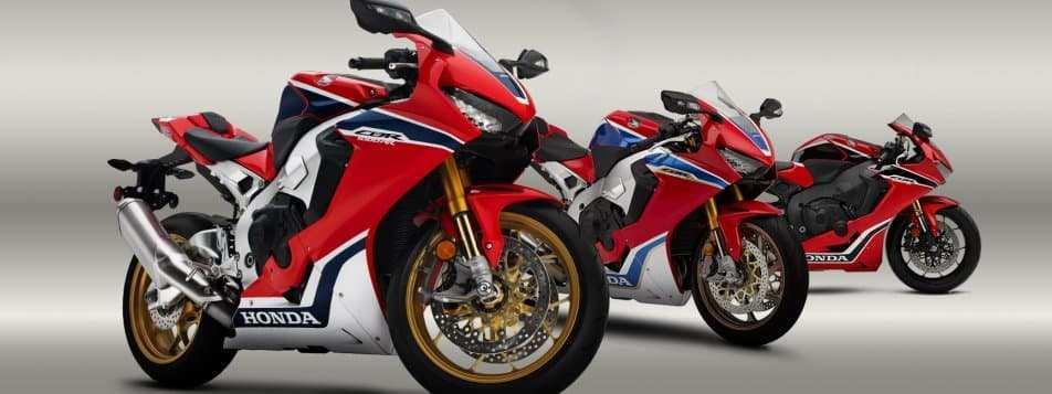 34 Great Honda V4 Superbike 2020 Interior for Honda V4 Superbike 2020
