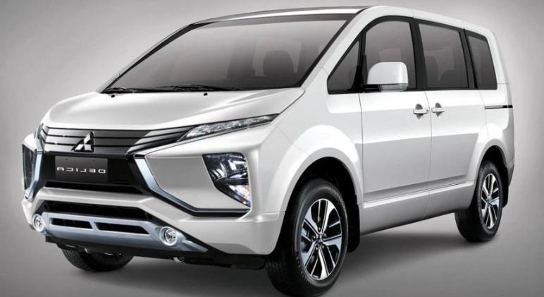 34 Great Mitsubishi Delica 2020 Pricing by Mitsubishi Delica 2020