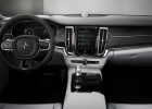 34 Great Volvo V40 2020 Interior Images with Volvo V40 2020 Interior