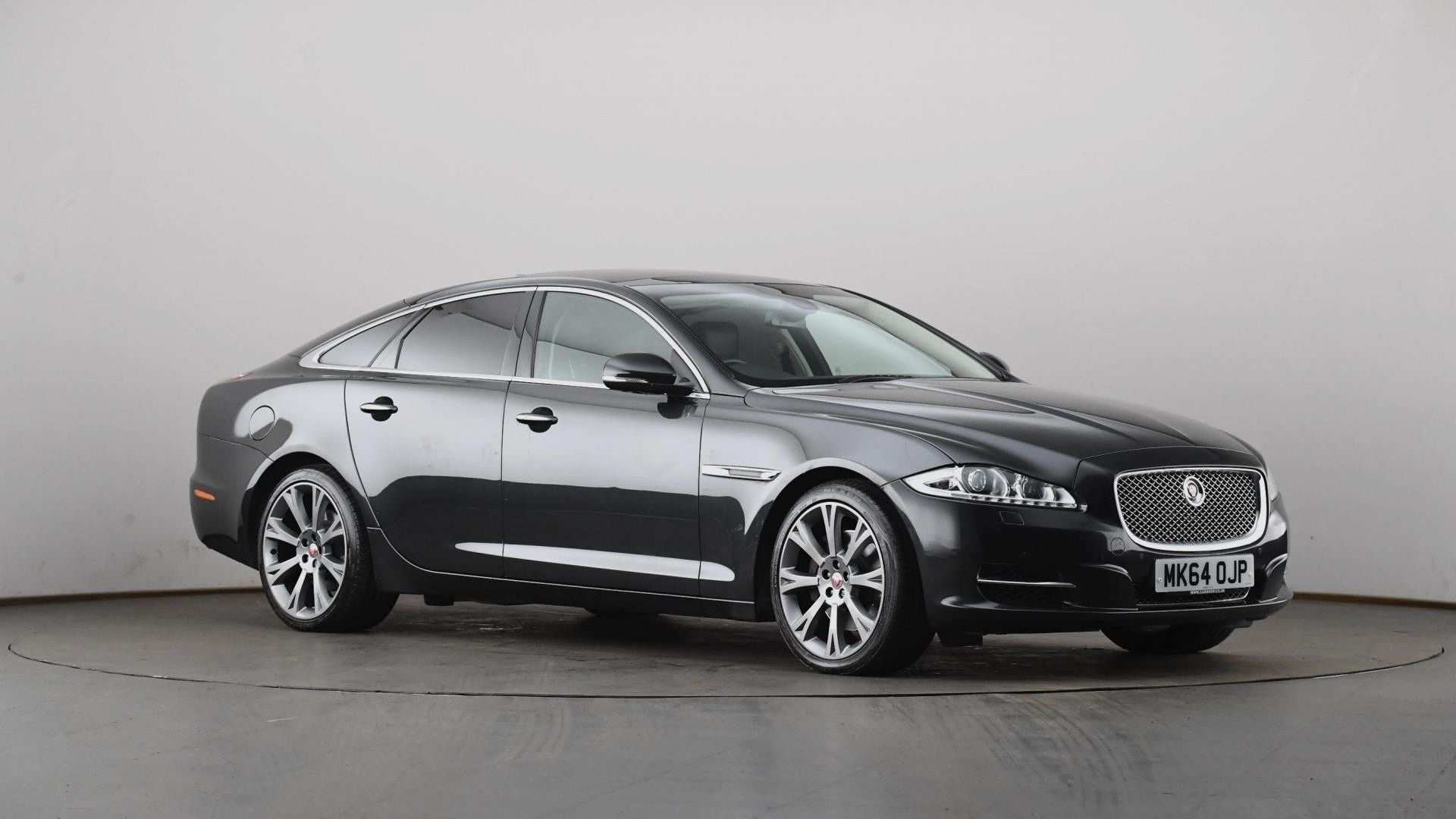 34 New 2020 Jaguar Xj Launch Date Pricing for 2020 Jaguar Xj Launch Date