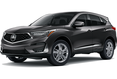 34 New Difference Between 2019 And 2020 Acura Rdx Prices by Difference Between 2019 And 2020 Acura Rdx