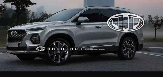 34 New Hyundai Jeep 2020 Specs for Hyundai Jeep 2020
