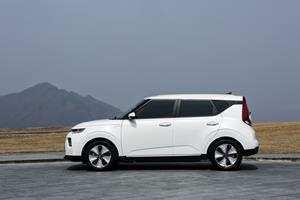 34 New Kia Canada 2020 Interior with Kia Canada 2020