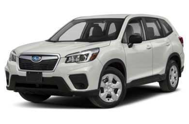 34 New Subaru Forester 2020 Colors Performance and New Engine by Subaru Forester 2020 Colors