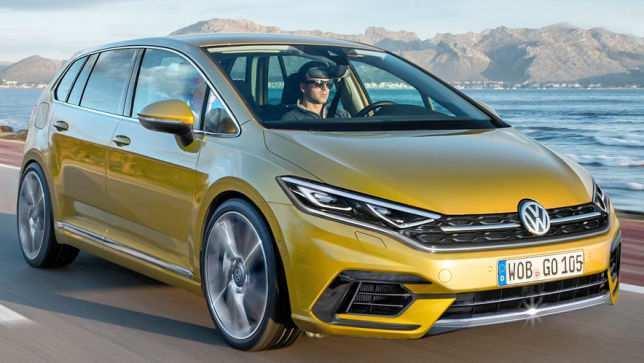 34 New Volkswagen Neuheiten Bis 2020 Specs by Volkswagen Neuheiten Bis 2020