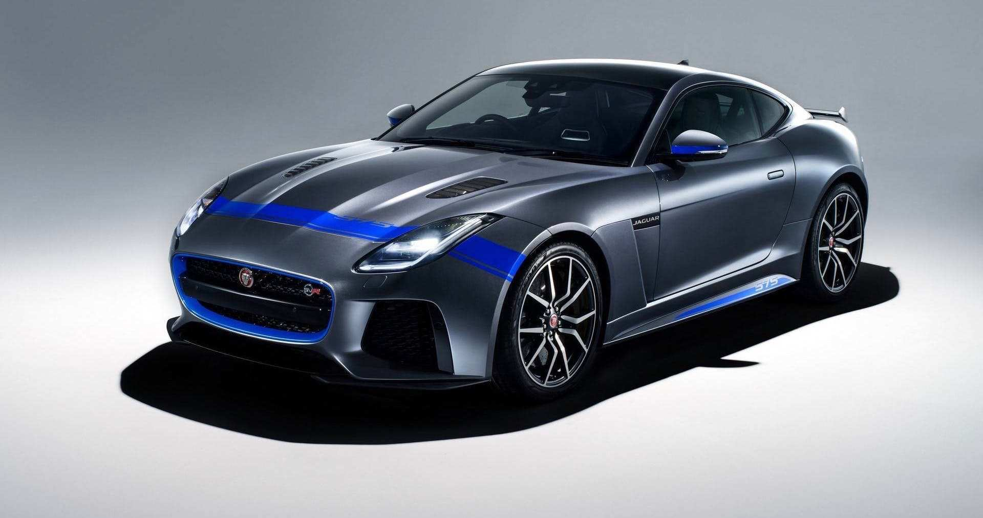 34 The Jaguar F Type 2020 Style for Jaguar F Type 2020
