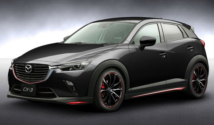 34 The Mazda Neuheiten 2020 Specs with Mazda Neuheiten 2020