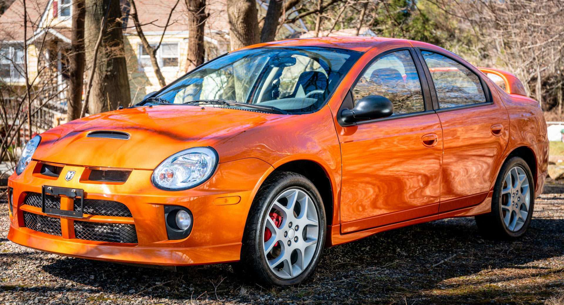 35 All New Dodge Neon 2020 Picture by Dodge Neon 2020