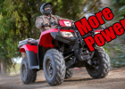 35 All New Honda Utv 2020 Specs by Honda Utv 2020