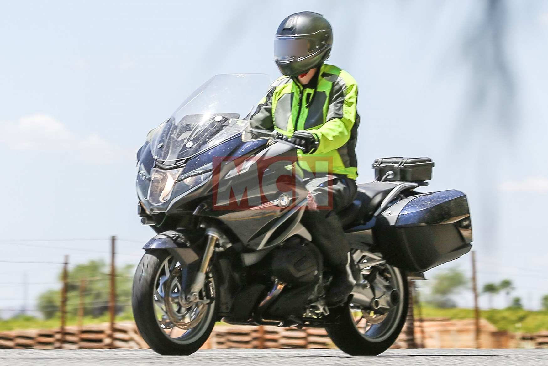 35 Best Review BMW R1200Rt 2020 Exterior and Interior by BMW R1200Rt 2020