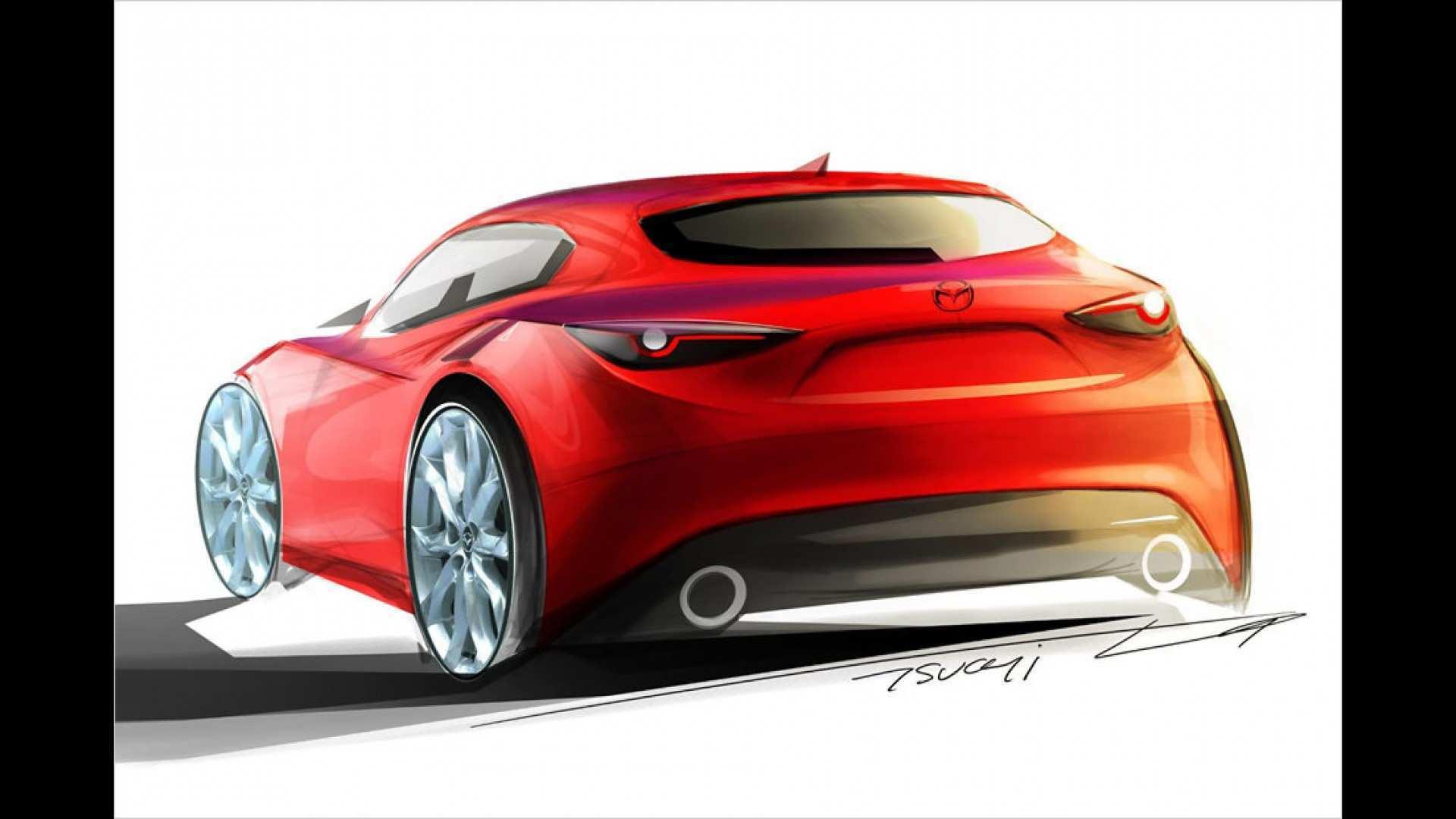 35 Best Review Mazda Zukunft Bis 2020 Prices with Mazda Zukunft Bis 2020