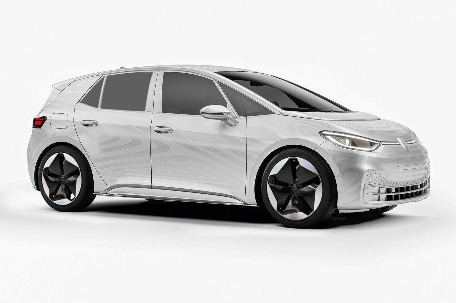 35 Concept of Volkswagen 2020 Launch Research New with Volkswagen 2020 Launch