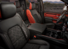 35 Gallery of 2020 Dodge Ram 2500 Interior Release Date for 2020 Dodge Ram 2500 Interior