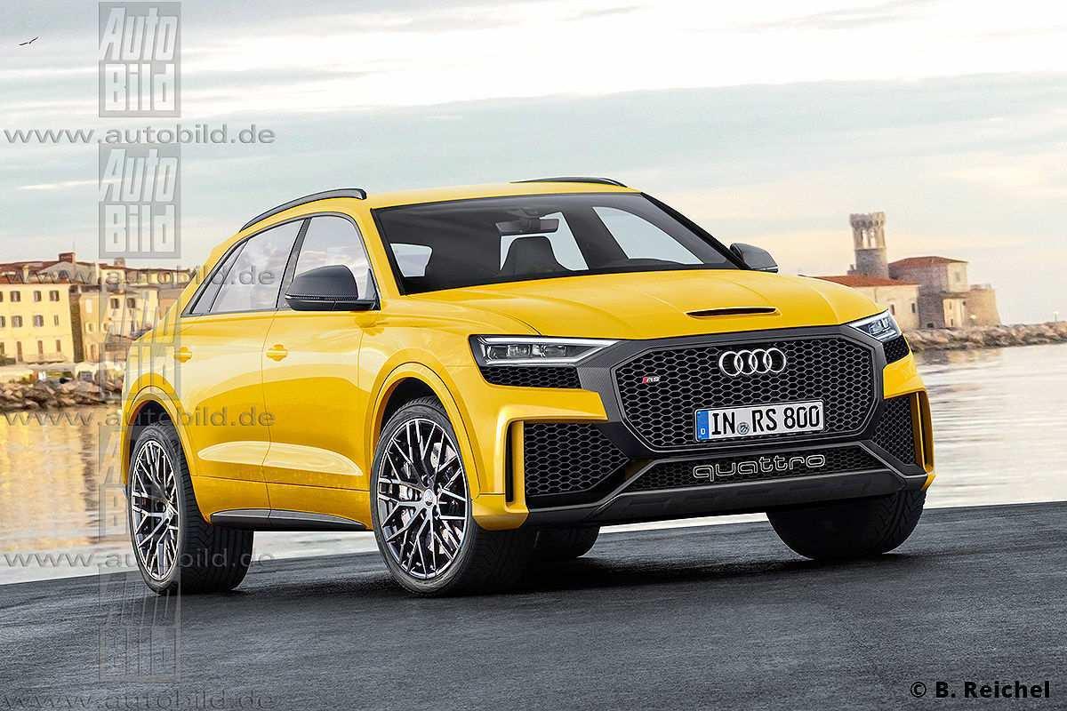 35 Gallery of Audi Neuheiten Bis 2020 Redesign and Concept by Audi Neuheiten Bis 2020