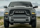35 Gallery of Dodge Ram 2500 Diesel 2020 Concept for Dodge Ram 2500 Diesel 2020