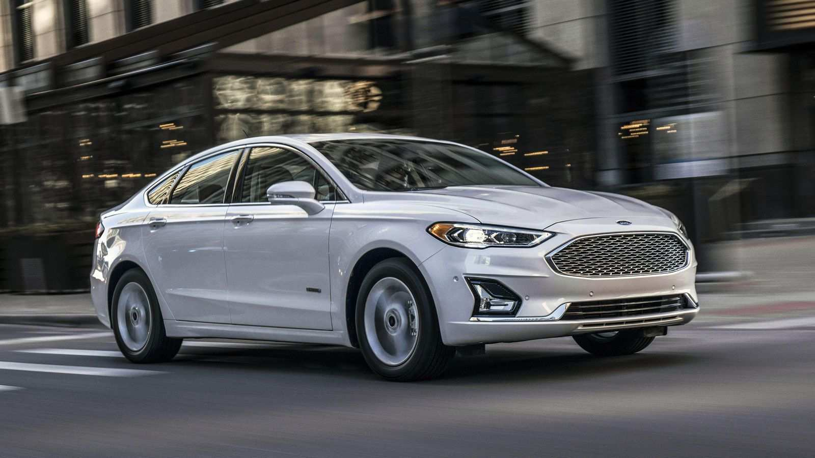 35 Gallery of Ford Discontinuing Cars In 2020 Redesign and Concept with Ford Discontinuing Cars In 2020