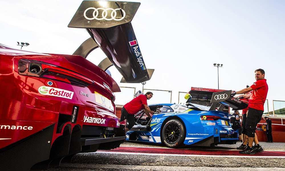 35 Great Audi Dtm 2020 Wallpaper with Audi Dtm 2020
