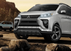 35 Great Mitsubishi Delica 2020 Reviews for Mitsubishi Delica 2020