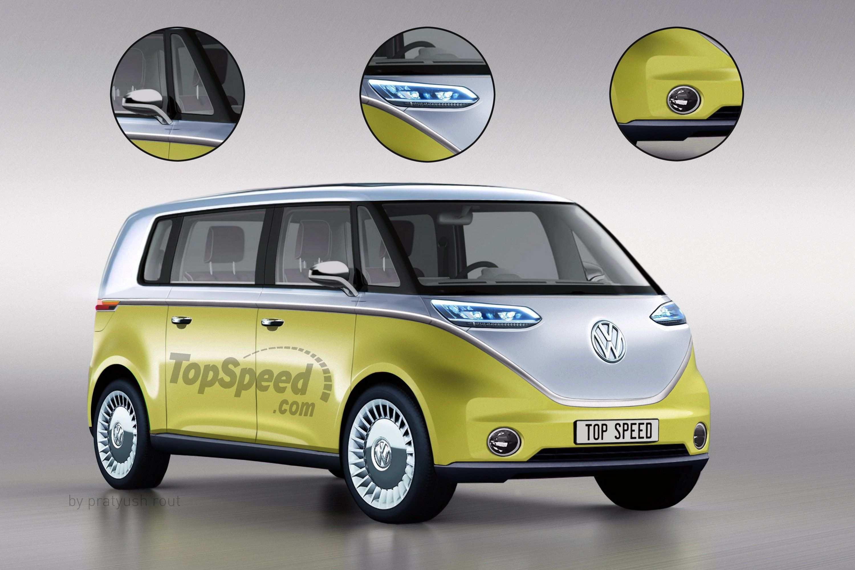 35 New 2020 Volkswagen Lineup Overview by 2020 Volkswagen Lineup