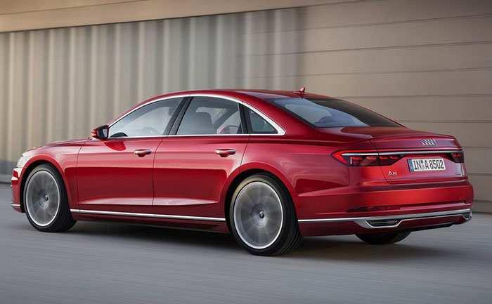 35 New Audi W12 2020 Engine with Audi W12 2020