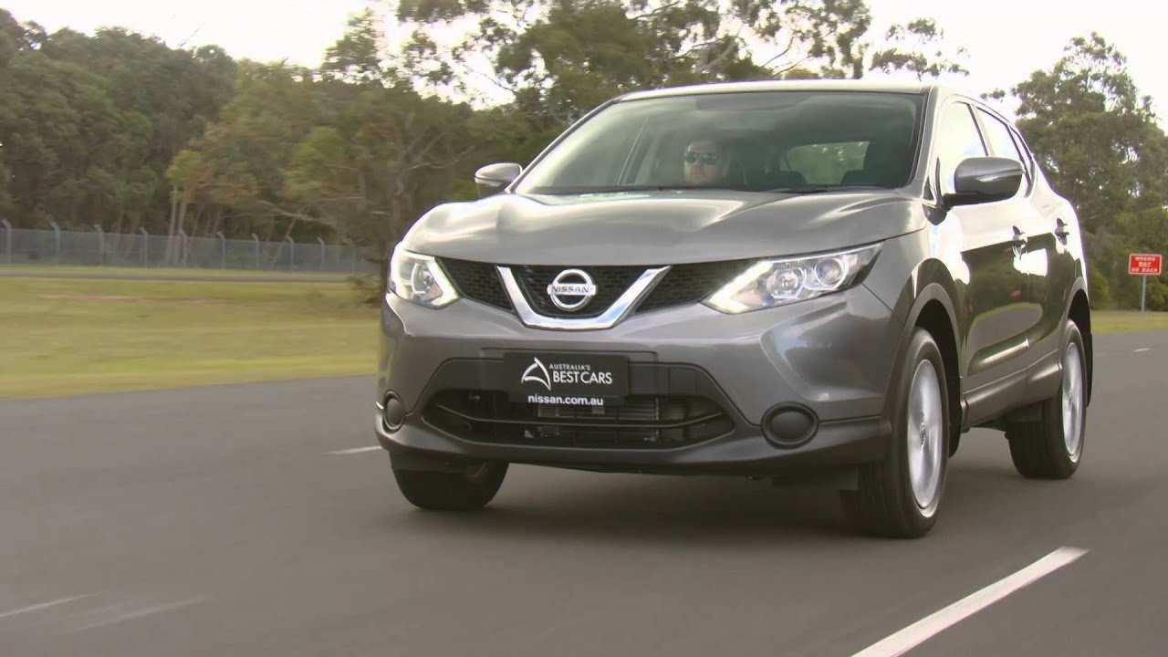 35 New Nissan Qashqai 2020 Australia Style for Nissan Qashqai 2020 Australia