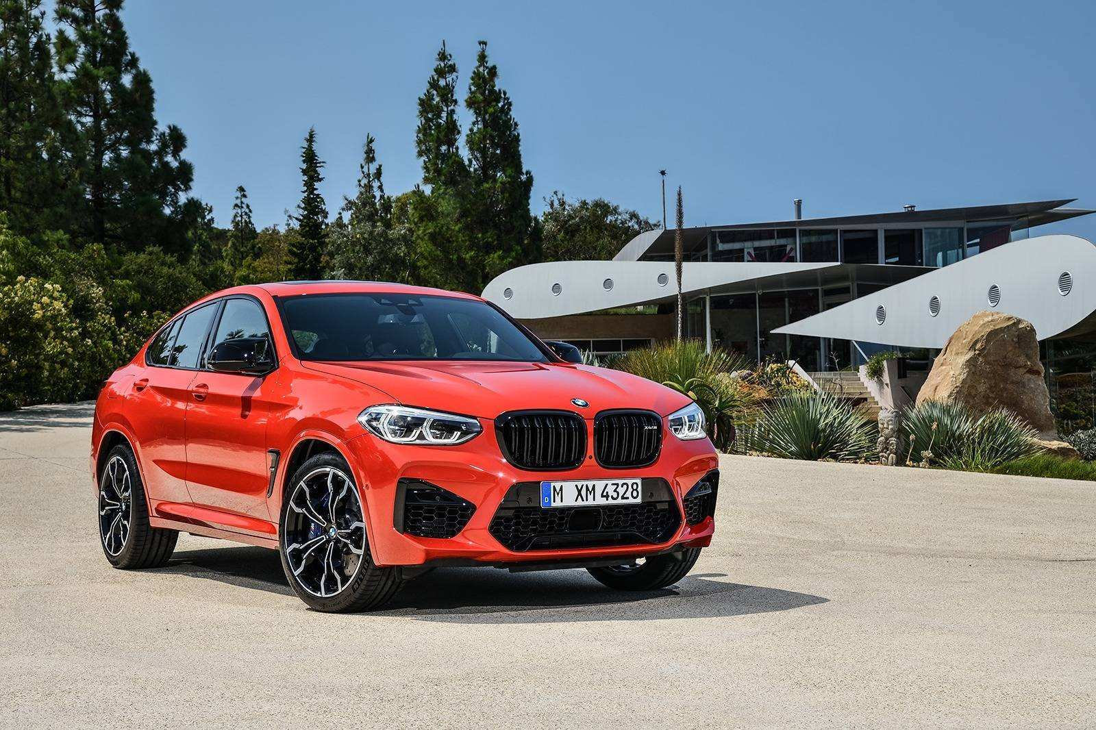 35 The BMW Releases 2020 History by BMW Releases 2020