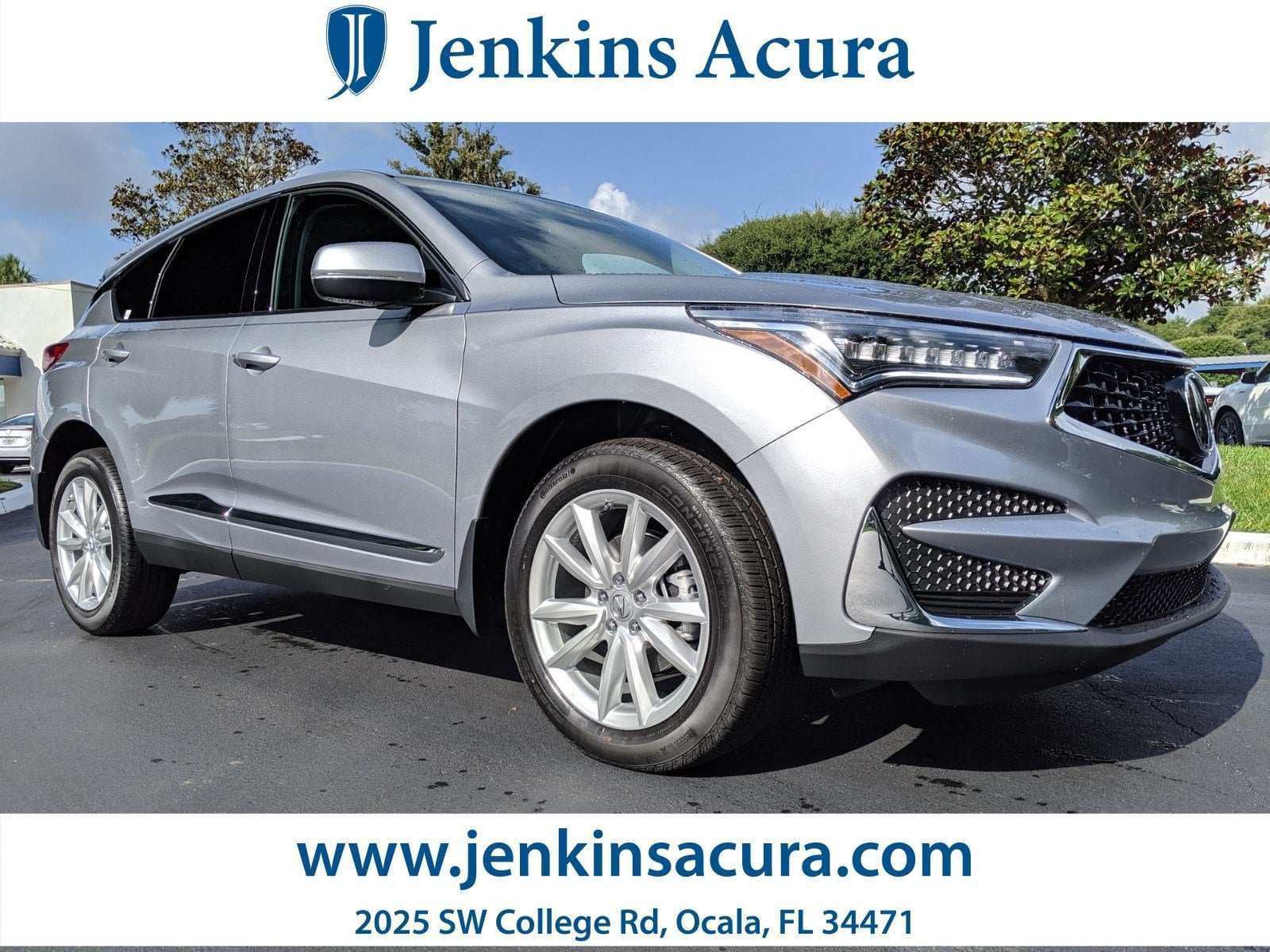 36 All New 2020 Acura Rdx For Sale Spesification with 2020 Acura Rdx For Sale