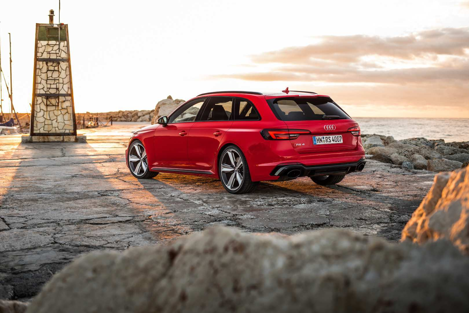 36 All New Audi Rs4 2020 Wallpaper for Audi Rs4 2020