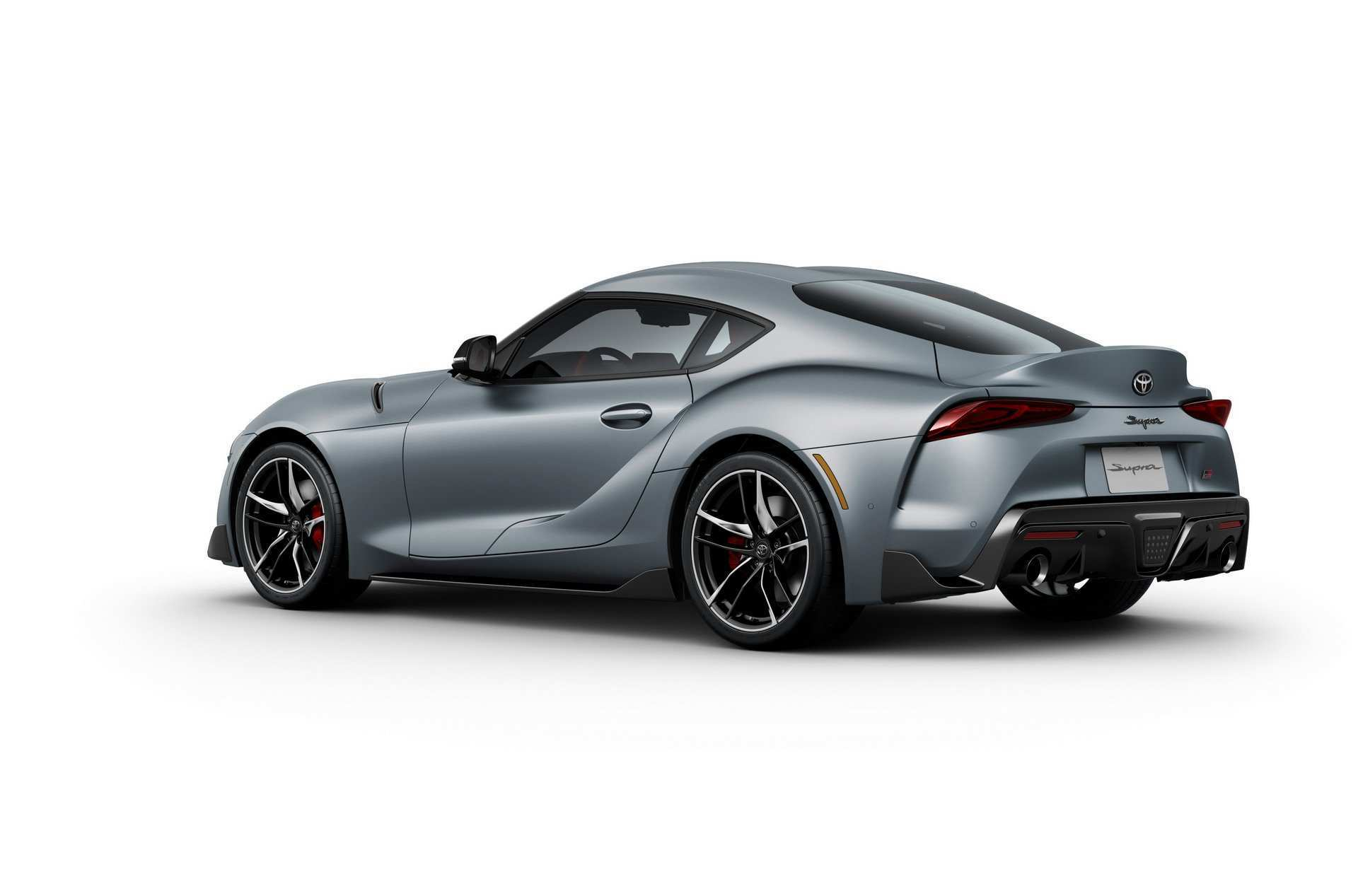 36 All New Cost Of 2020 Toyota Supra Pictures with Cost Of 2020 Toyota Supra