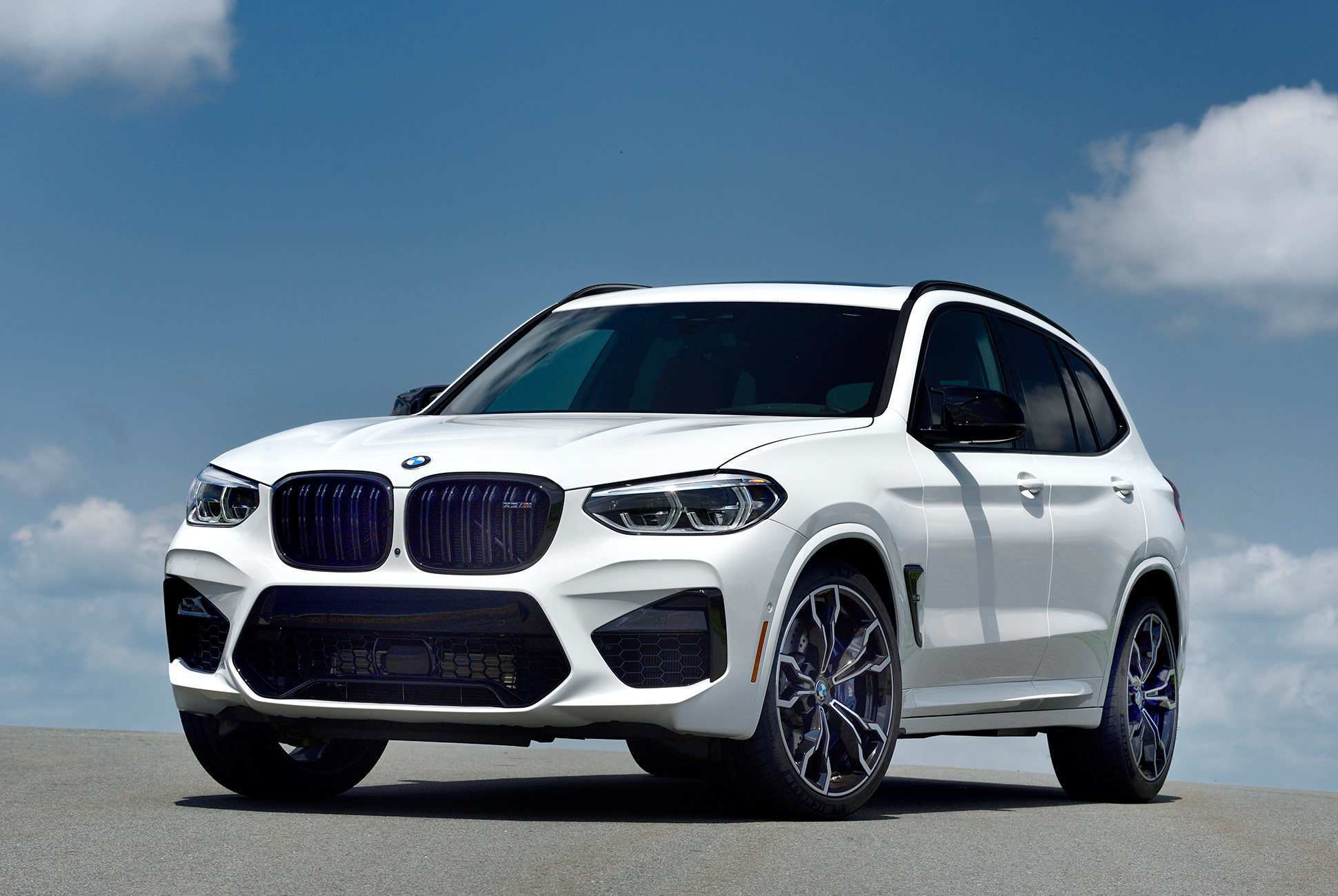 36 All New When Will The 2020 BMW Come Out Exterior by When Will The 2020 BMW Come Out
