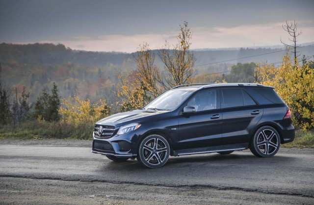 36 Best Review 2020 Gle 350 Vs BMW X5 Research New with 2020 Gle 350 Vs BMW X5